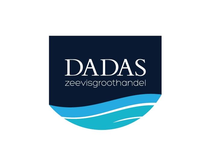 Dadaszeevis logo
