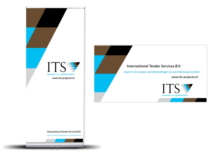 ITS projects banner