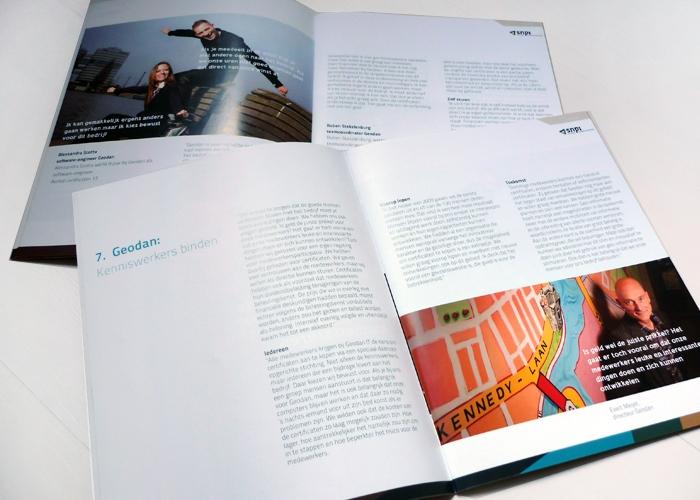 SNPI brochure
