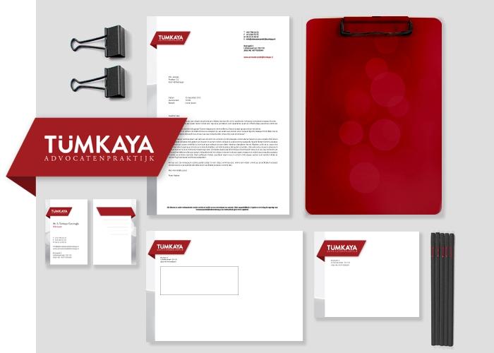 Tumkaya1.2