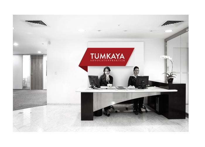 Tumkaya1.6