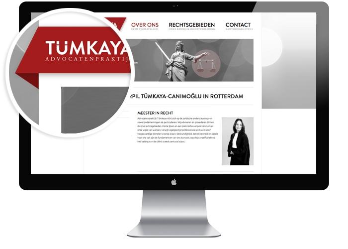 Tumkaya1.9