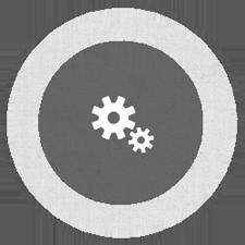 techniek icoon