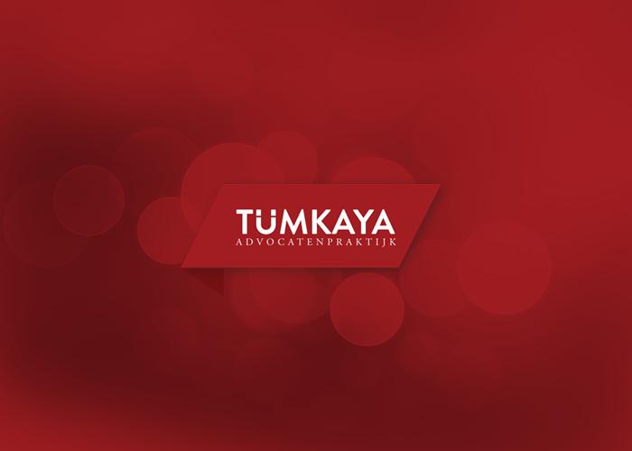 rebranding + website Tumkaya